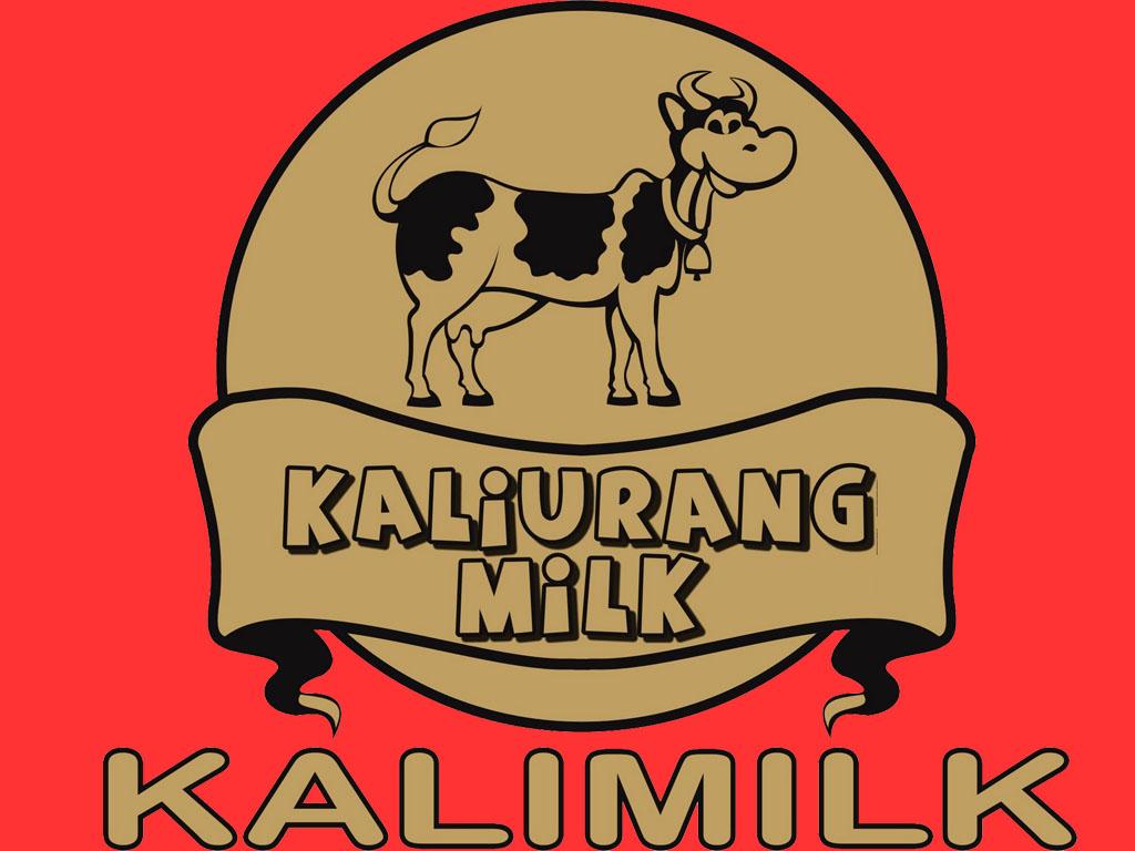 Tempat Minum Susu di Jogja